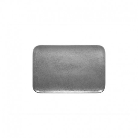 Platou rectangular SHALE, 33 x 22 x 1.7 cm