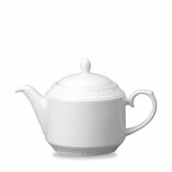 Capac pentru ceainic 800 ml, Chateau