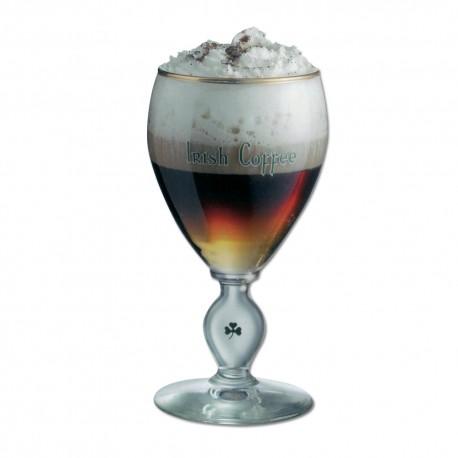 Pahar IRISH COFFEE, 230 ml