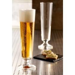 Pahar bere, Dortmund, 230 ml