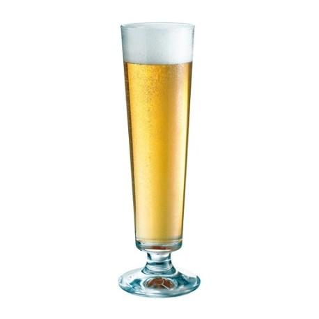 Pahar bere, Dortmund, 370 ml