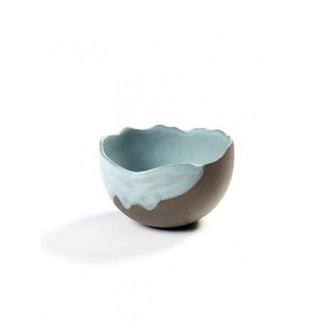 Mini bol, LIGHT BLUE, diam 9 cm