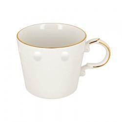 Ceasca ceai/ cafea, Princess, 210 ml