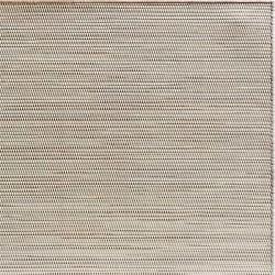 """Placemat """"Tao"""", PVC, 45 x 33 cm, beige"""