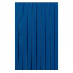 Fuste masa bufet, dimensiune 0,72 x 4 m, albastre