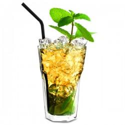 Pahar Gibraltar Twist, 355 ml