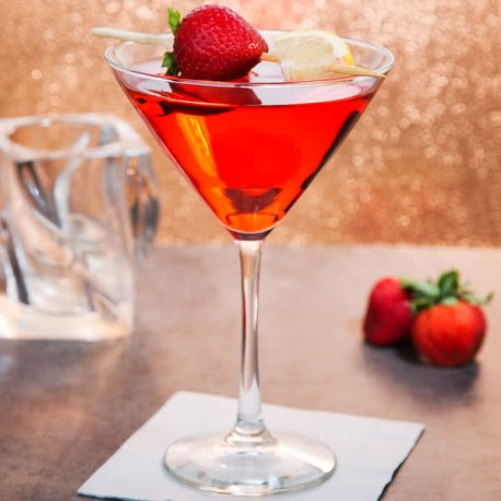 Pahar Martini, Midtown, 355 ml