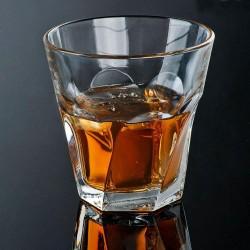 Pahar Whisky, GIBRALTAR TWIST, 266 ml