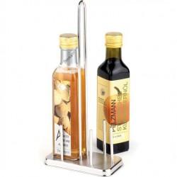 "Suport oliviera ""CLASSIC"", 13,0 x 7,0 x 30 cm"
