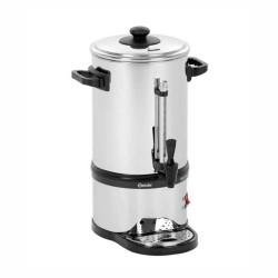 Cafetiera electrica 6 litri