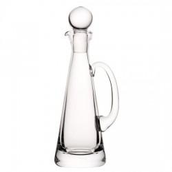 Carafa ulei/ otet, Nude, 220 ml