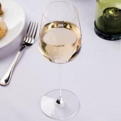 Pahar vin alb, WILLSBERGER ANNIVERSARY, 365 ml, sticla innobilata