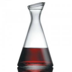Carafa SALZBURG, 1 litru, sticla innobilata