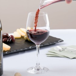 Pahar de Porto,Charakter, 230 ml, sticla innobilata