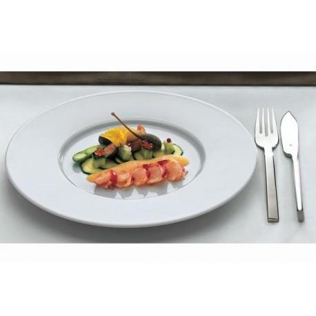 Farfurie intinsa, Pure Style, diam 32 cm, portelan
