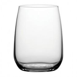 Pahar apa, Premium, 400 ml