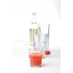 Pahar Hiball, ALANYA, 280 ml