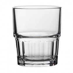 Pahar Hiball, ALANYA, 200 ml