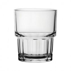 Tumbler, ALANYA, 160 ml