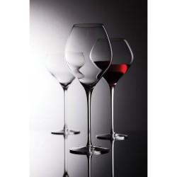 Pahar vin alb, Fantasy, 790ml, sticla innobilata