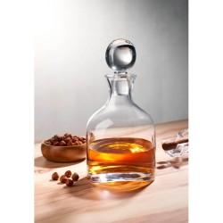 Carafa Whisky, Arch, 1L, sticla innobilata