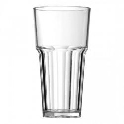 Pahar plastic, American, 570 ml