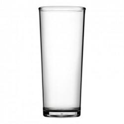 Pahar plastic, President, 570 ml
