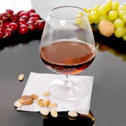 Pahar Cognac, SPIRITS, 610 ml, sticla innobilata