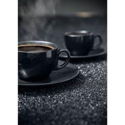Ceasca pentru cafea, Karbon, 230 ml