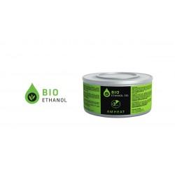 Gel inflamabil Chafing dish, BIO ETANOL, 190 g