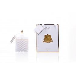 Lumanare parfumata Jasmine Flower Tea 450g