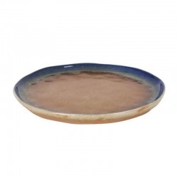 Farfurie intinsa, CARIBIAN, ø26 cm