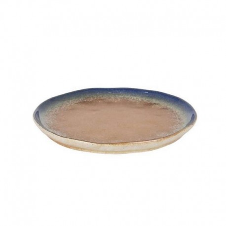 Farfurie intinsa, CARIBIAN, ø21 cm