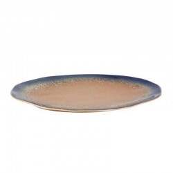 Platou oval, CARIBIAN, 26,5x17x2cm