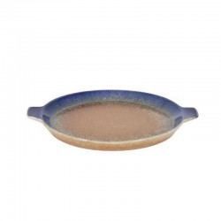 Farfurie oua, CARIBIAN, ø18 cm
