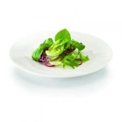 Farfurie intinsa, Banquet, diam 13 cm