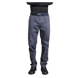 Pantaloni bucatar, model Sirocco by Clement Design