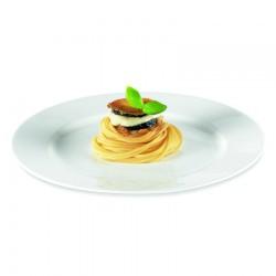 Farfurie intinsa, Banquet, diam 25 cm