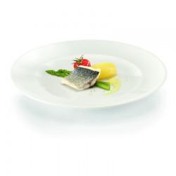 Farfurie intinsa, Banquet, diam 27 cm