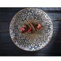 Farfurie intinsa, Alhambra, 27 cm