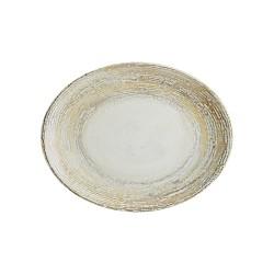 Platou oval, Patera, 36 cm
