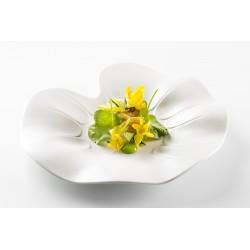 Farfurie Nectar, 27 cm