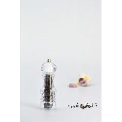 """Rasnita piper """"Milano"""", h 17.5 cm"""