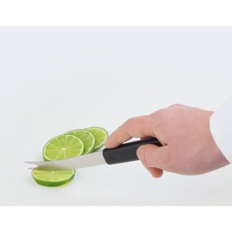 Cutit bar, 21 cm