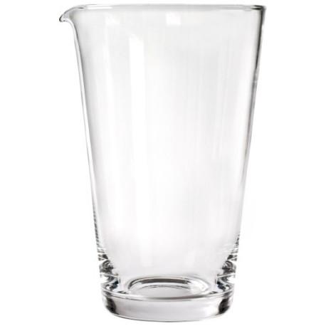 Pahar mixare bauturi, 1 litru