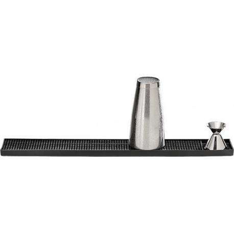 Covoras bar, 60 x 8 cm