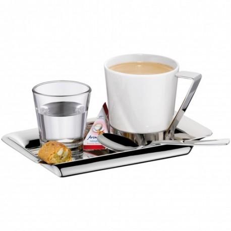 Set Café Crème 30 piese