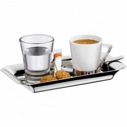 Set Espresso Culture 30 piese