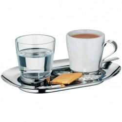 Set Espresso Kaffee Kultur 36 piese