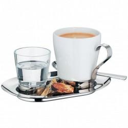 Set Café Crème Kaffee Kultur 36 piese